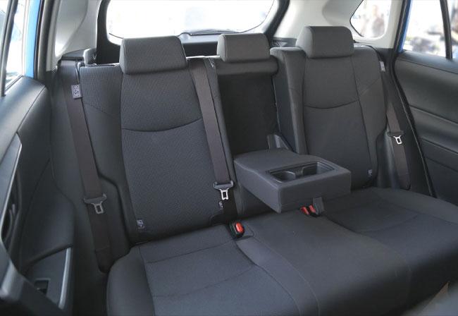 Rav4-interior-3